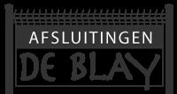 deblay logo
